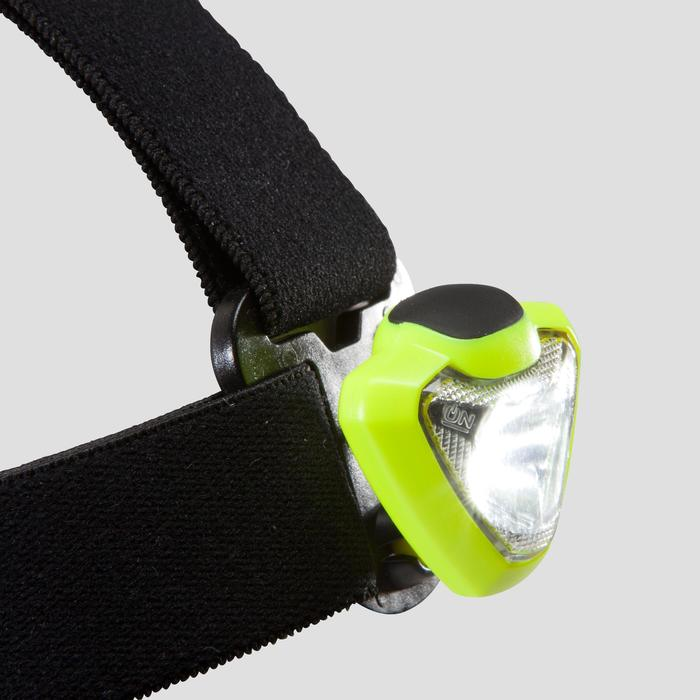 LAMPE FRONTALE TRAIL RUNNING ONNIGHT 410 - 160 LUMENS - 1491304