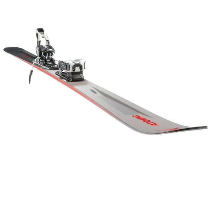 Ski All Mountain Atomic Vantage 86