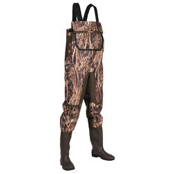 Waders chasse 500...