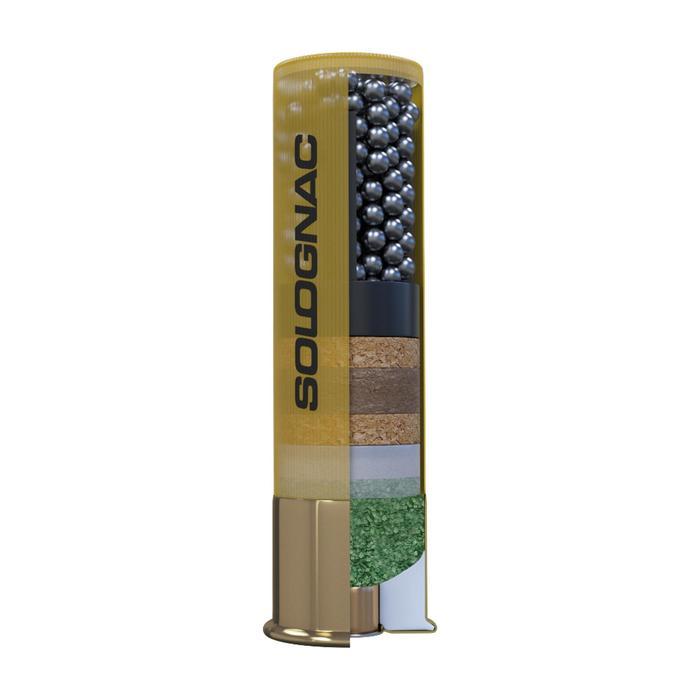 CARTOUCHE S900 ARX CALIBRE 20/70 28G PLOMB N°6 X10