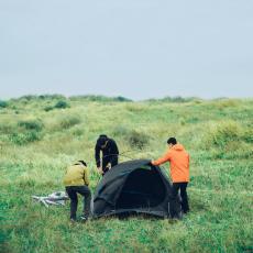 tente-sechage-nettoyage-entretien