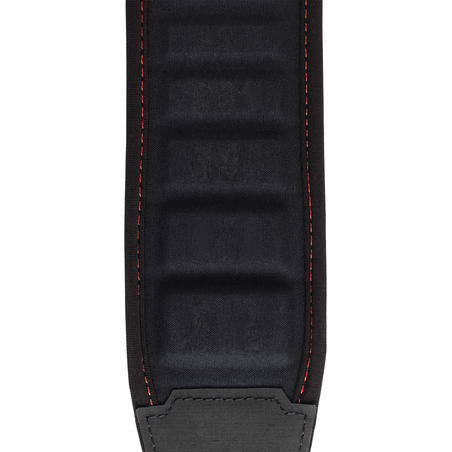 900 HUNTING RIFLE SLING BLACK