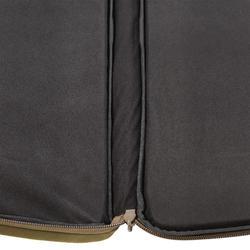 FOURREAU CHASSE CARABINE 500 BATTUE 122 cm