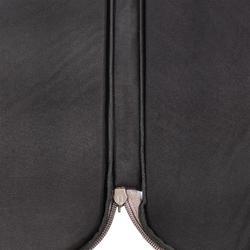 Funda Escopeta Caza Solognac 500 Camuflaje 150 cm Espuma Doble Densidad 30 mm