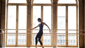 Dance 0