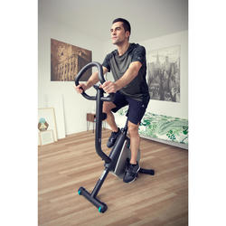 Hometrainer Essential 2
