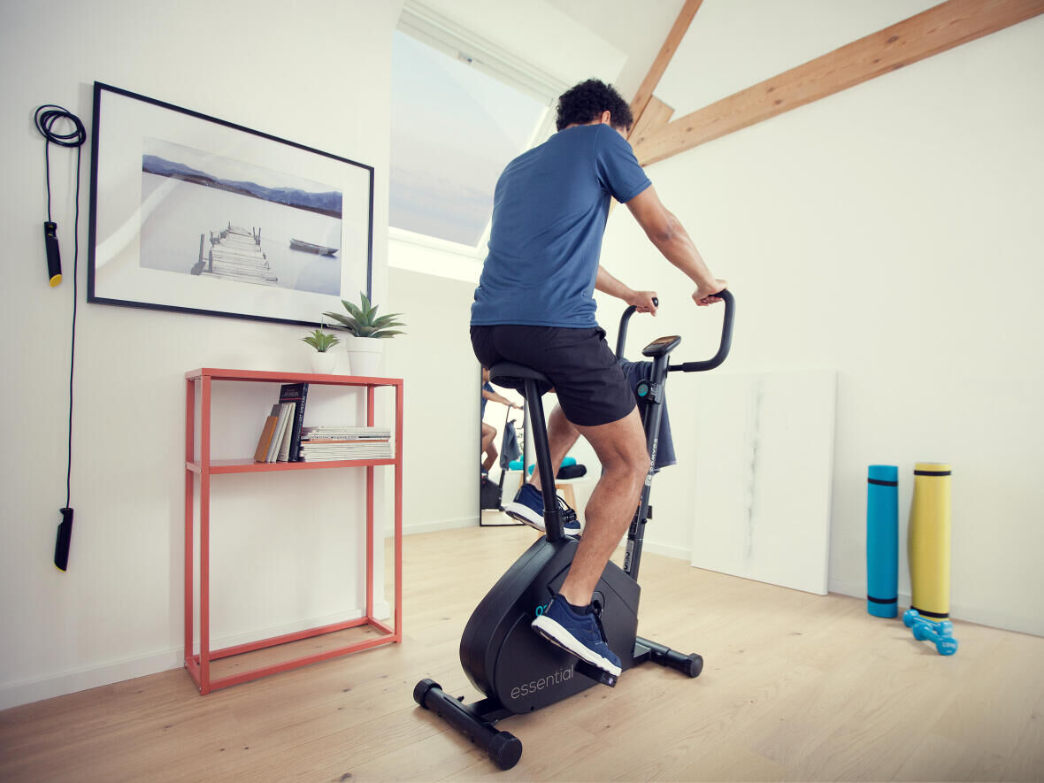 exercisefromhome