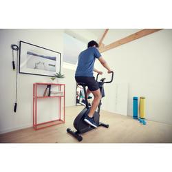 健身腳踏車ESSENTIAL
