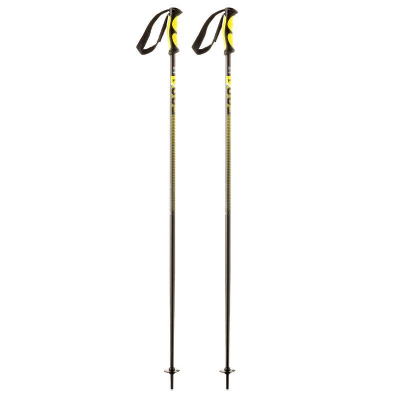 Kayak Batonu - Sarı - BOOST 500
