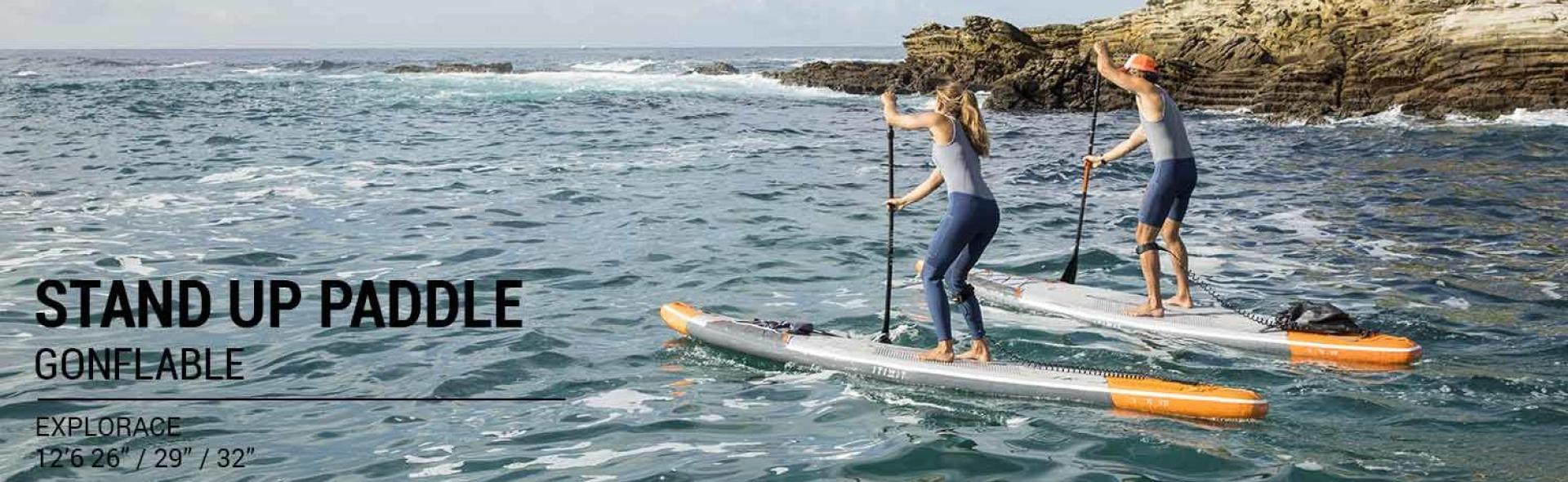 stand-up-paddle-gonflable-explorace-itiwit-decathlon
