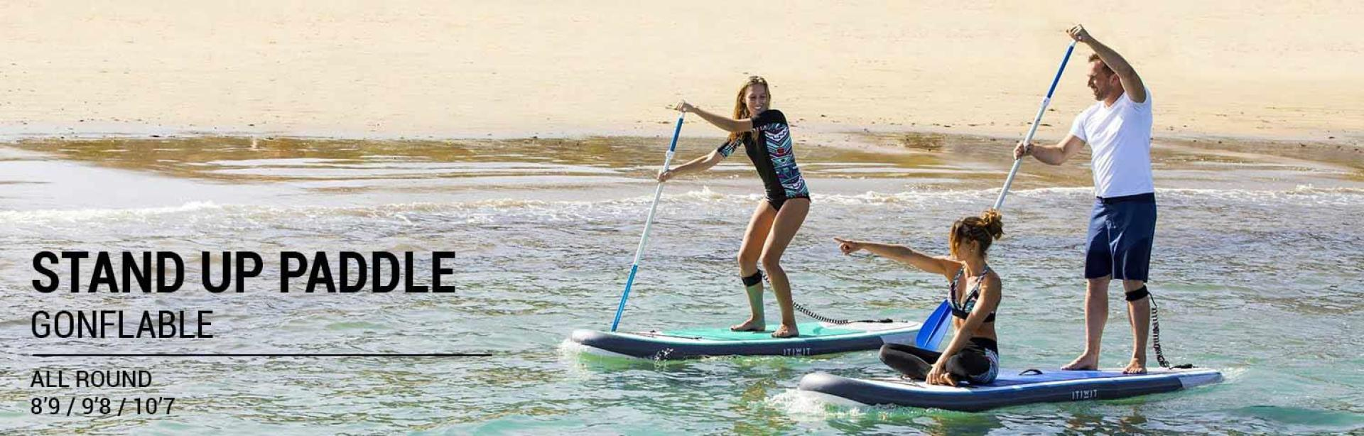 stand-up-paddle-gonflable-allround-itiwit-decathlon