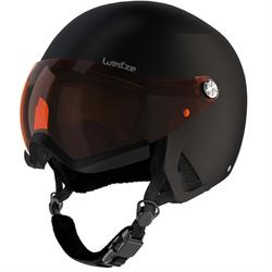 Vizier voor skihelm volwassenen (Feel 150 - HRC 550 - Stream 550 - Feel 450)