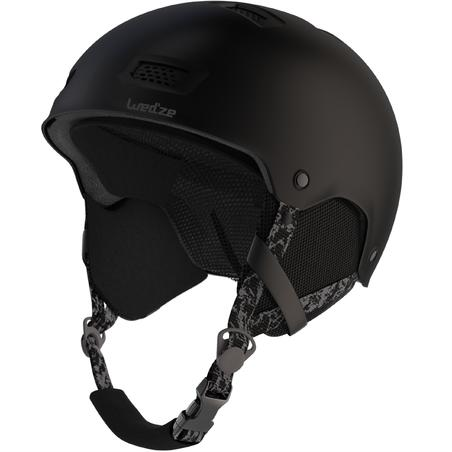 H-FS 300 Ski and Snowboard Helmet