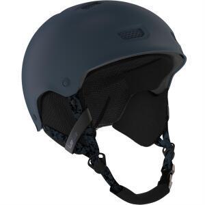 casque ski HFS 300