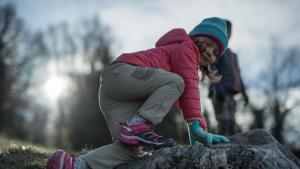 Come-scegliere-la-misura-delle-scarpe-da bambino