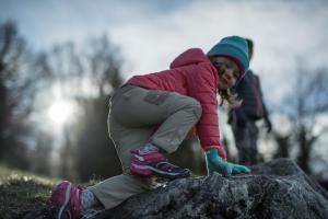 Como-escolher-o-tamanho-do-calçado-de-criança