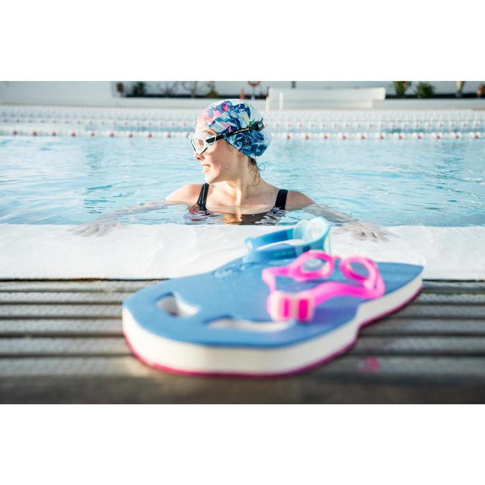Masque de natation ACTIVE Taille S - 1493674