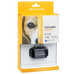 Antiblafband Canicalm Premium