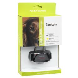 Extra halsband Canicom