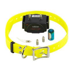 Collar Suplementario Adiestramiento Perro Numaxes Canicom Compatible 800 y 1500