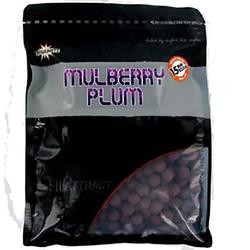 Mulberry Plum Boilies 20 mm