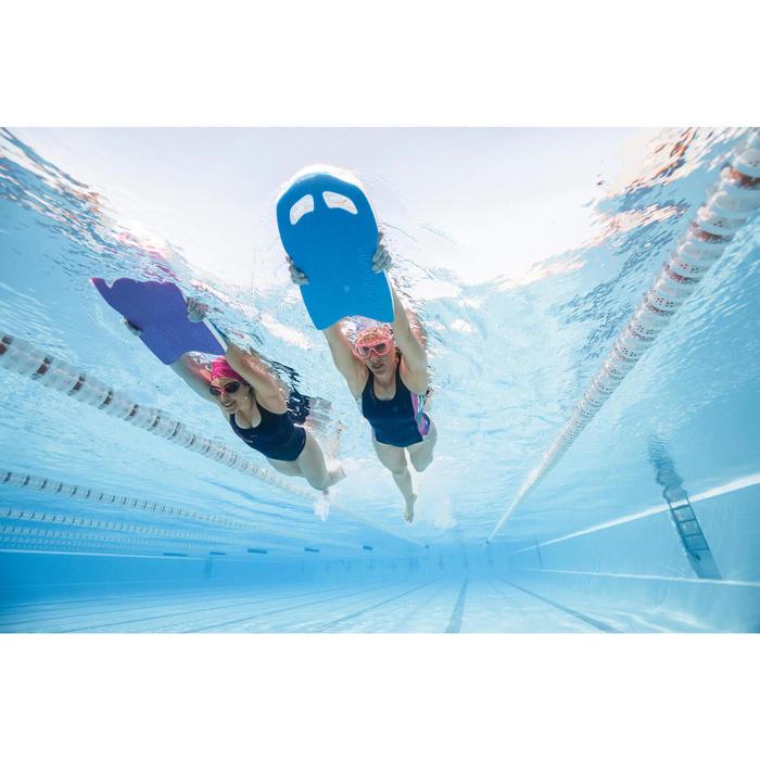 Lunettes de natation XBASE PRINT Taille L Mika - 1493754