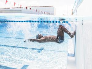 entrainement-natation-compter-ses-longueurs