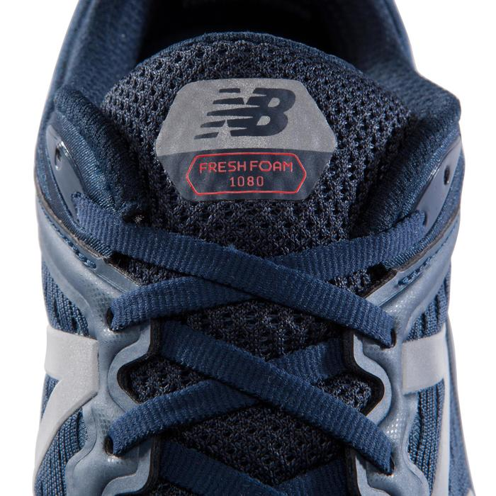 NB 1080 blauw herfst winter 18 heren