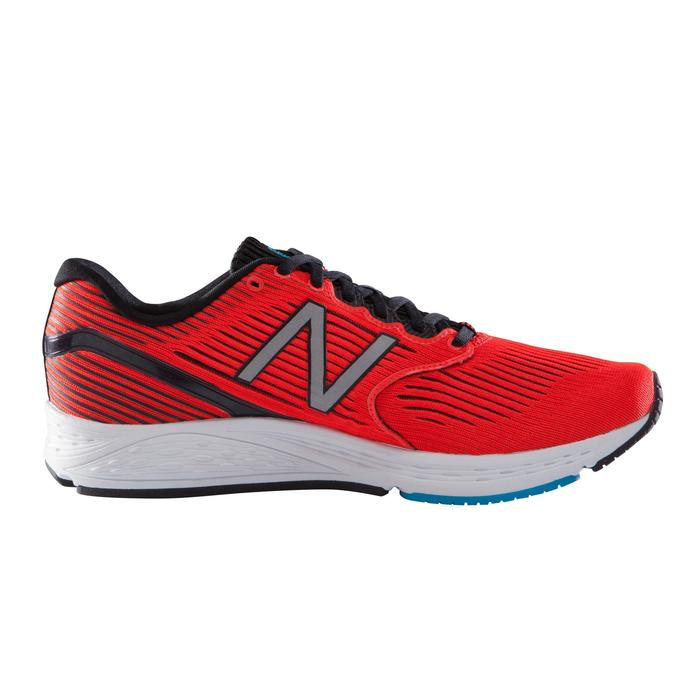 NB 890 ROUGE AUTOMNE HIVER 18 HOMME - 1493834