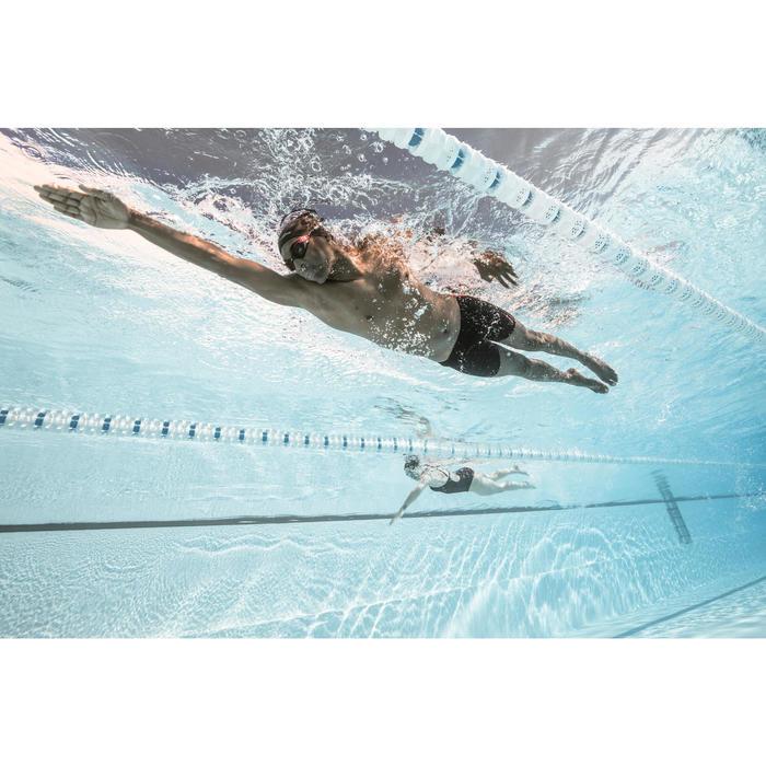 Lunettes de natation SPIRIT Taille L - 1493850