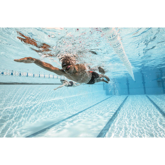 Lunettes de natation SPIRIT Taille L - 1493851