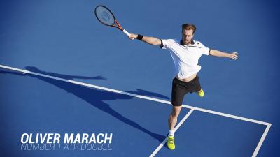 Tennisschlaeger-TR990-Pro.png