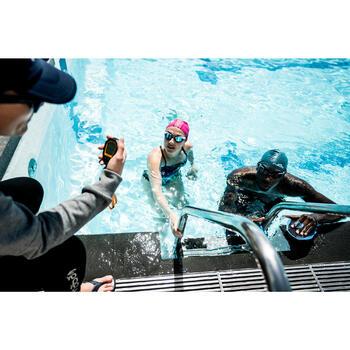 Lunettes de natation SPIRIT Taille L - 1493941