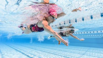 quels-accessoires-de-natation-pour-perfectionner-sa-technique-de-crawl.jpg