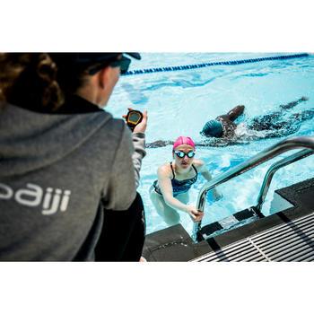 Lunettes de natation SPIRIT Taille S - 1493947