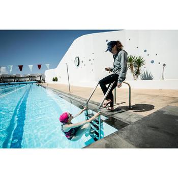 Lunettes de natation SPIRIT Taille S - 1493949