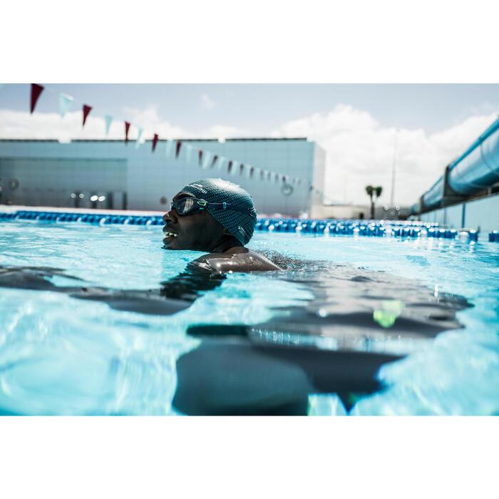 Lunettes de natation SPIRIT Taille L - 1493955