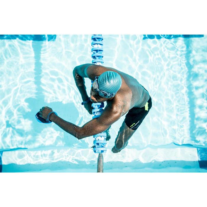 Lunettes de natation SPIRIT Taille L - 1493956