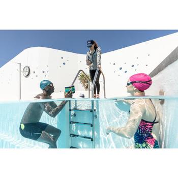 Lunettes de natation SPIRIT Taille L - 1493958