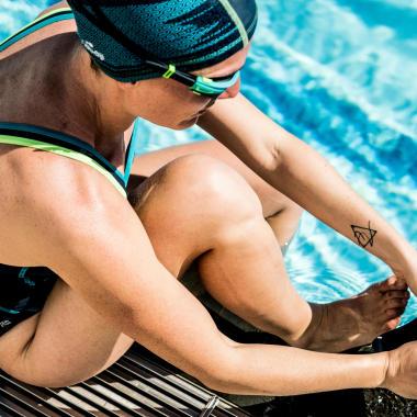 quels-accessoires-de-natation-pour-affiner-ma-silhouette