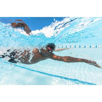 Lunettes de natation SPIRIT Taille L - 1493974