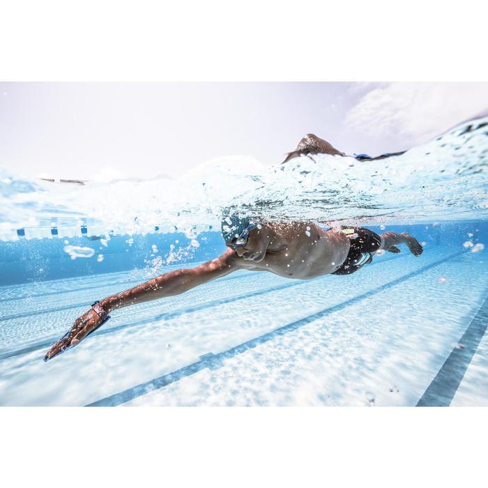 Lunettes de natation SPIRIT Taille L - 1493981