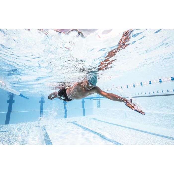 Lunettes de natation SPIRIT Taille L - 1493982