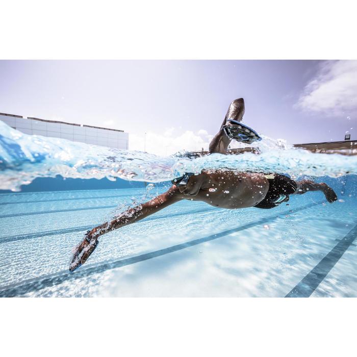 Lunettes de natation SPIRIT Taille L - 1493983