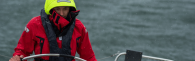 Choosing your sailing jacket and salopettes