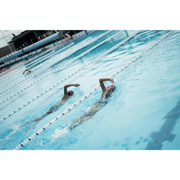 Lunettes de natation SPIRIT Taille S - 1494012