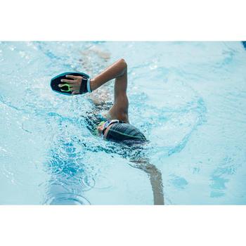 Lunettes de natation SPIRIT Taille S - 1494014