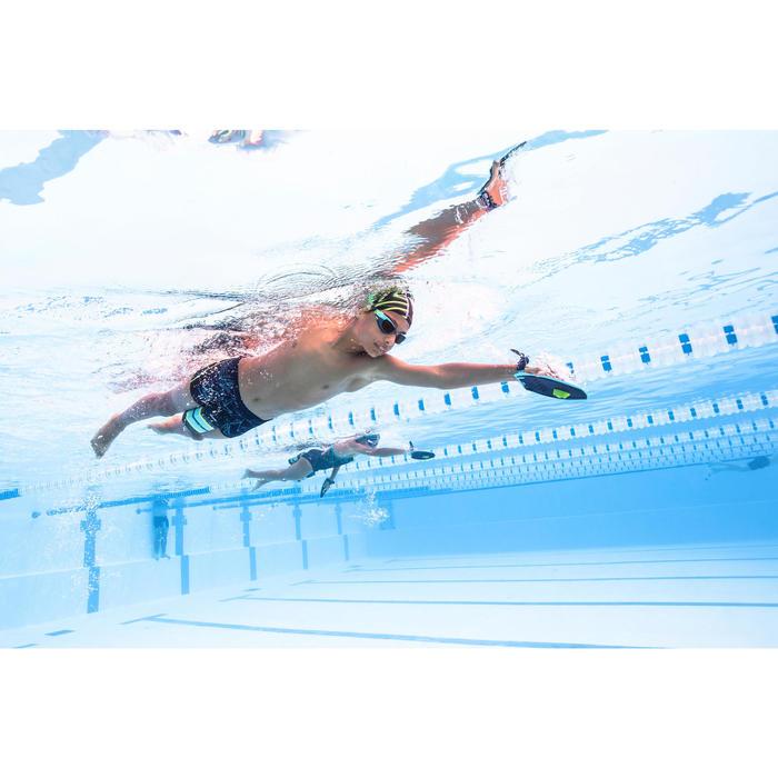 Lunettes de natation SPIRIT Taille S - 1494024