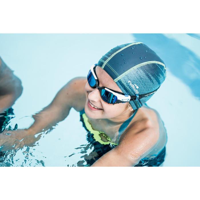 Lunettes de natation SPIRIT Taille S - 1494031