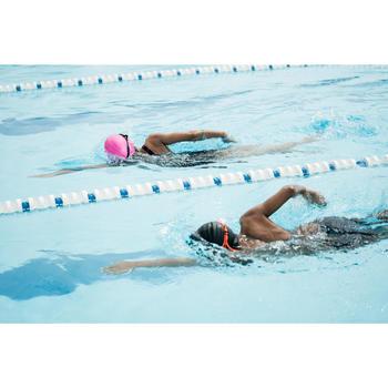 Lunettes de natation SPIRIT Taille S - 1494033
